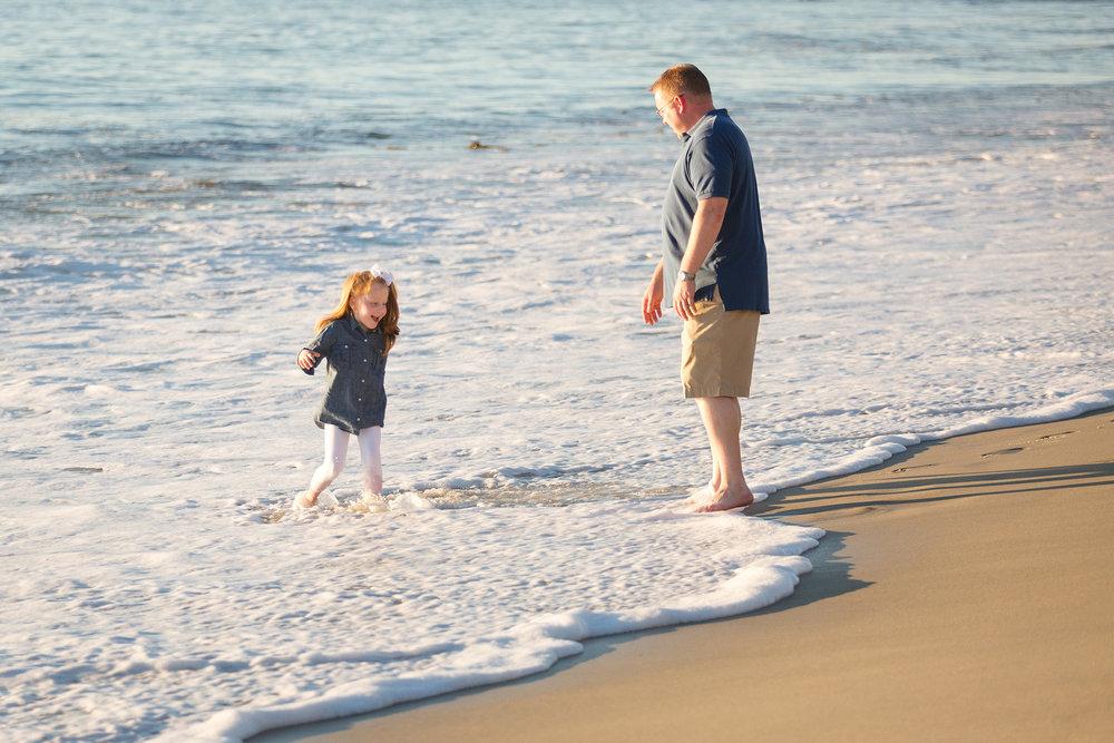 San Diego Family Photographer Christine Dammann Photography B23