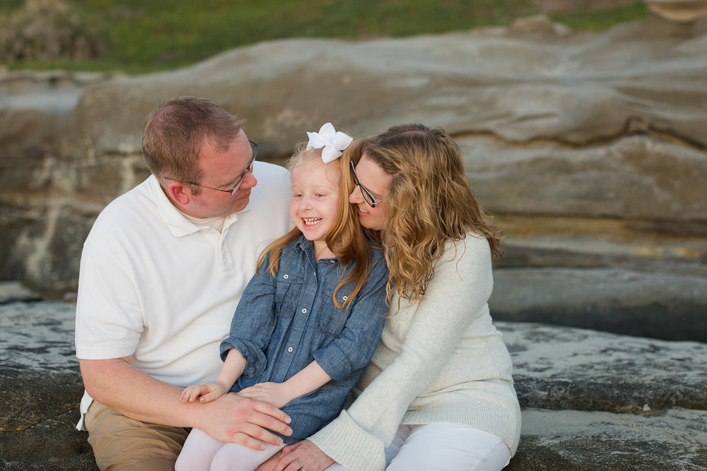 San Diego Family Photographer Christine Dammann Photography B54