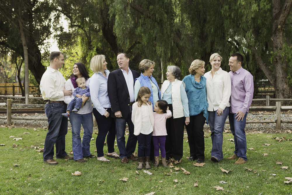 San Diego Family Photographer Christine Dammann Photography RF1