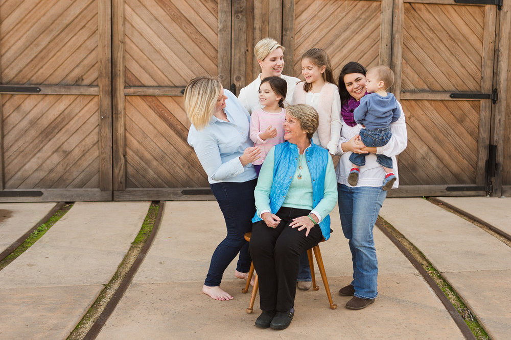 San Diego Family Photographer Christine Dammann Photography RF99