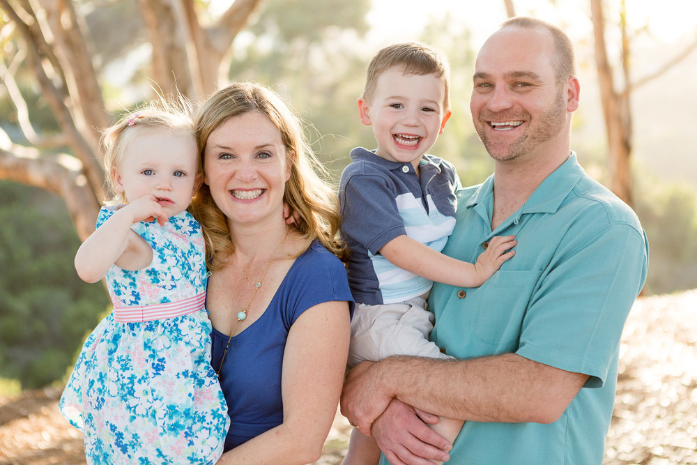 Christine Dammann Photography San Diego Family Photographer TWS 21