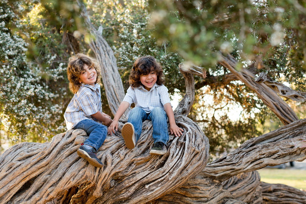 Southern.California.Family.Photographer.Christine.Dammann.Photography.RB7.jpg