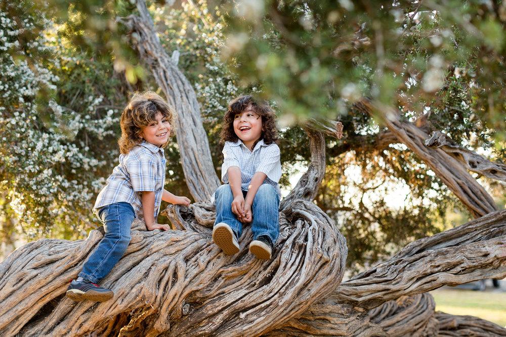 Southern.California.Family.Photographer.Christine.Dammann.Photography.RB9.jpg