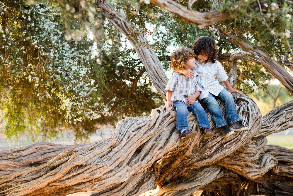 Southern.California.Family.Photographer.Christine.Dammann.Photography.RB12.jpg