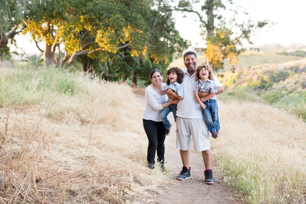 Southern.California.Family.Photographer.Christine.Dammann.Photography.RB30.jpg