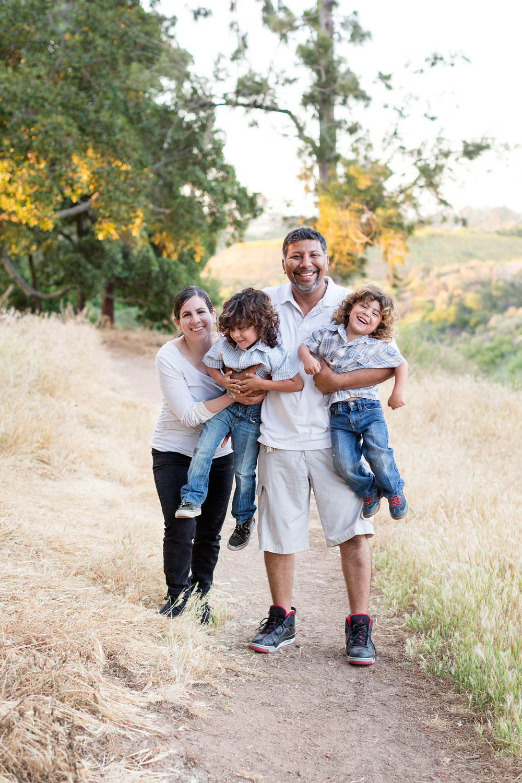 Southern.California.Family.Photographer.Christine.Dammann.Photography.RB31.jpg