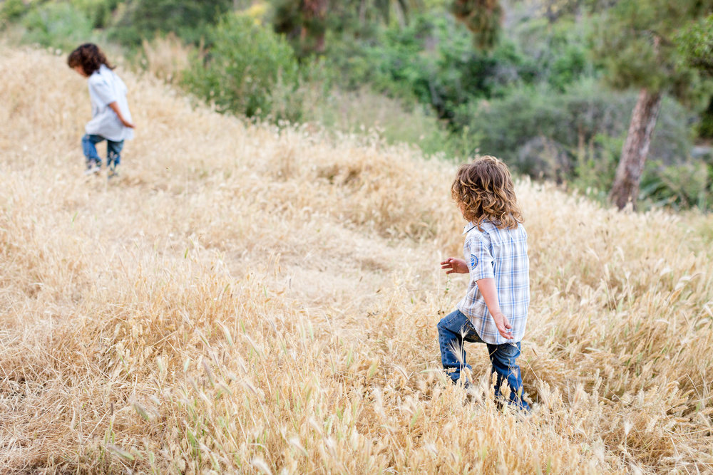 Southern.California.Family.Photographer.Christine.Dammann.Photography.RB34.jpg