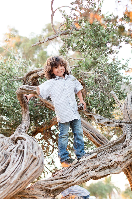 Southern.California.Family.Photographer.Christine.Dammann.Photography.RB41.jpg