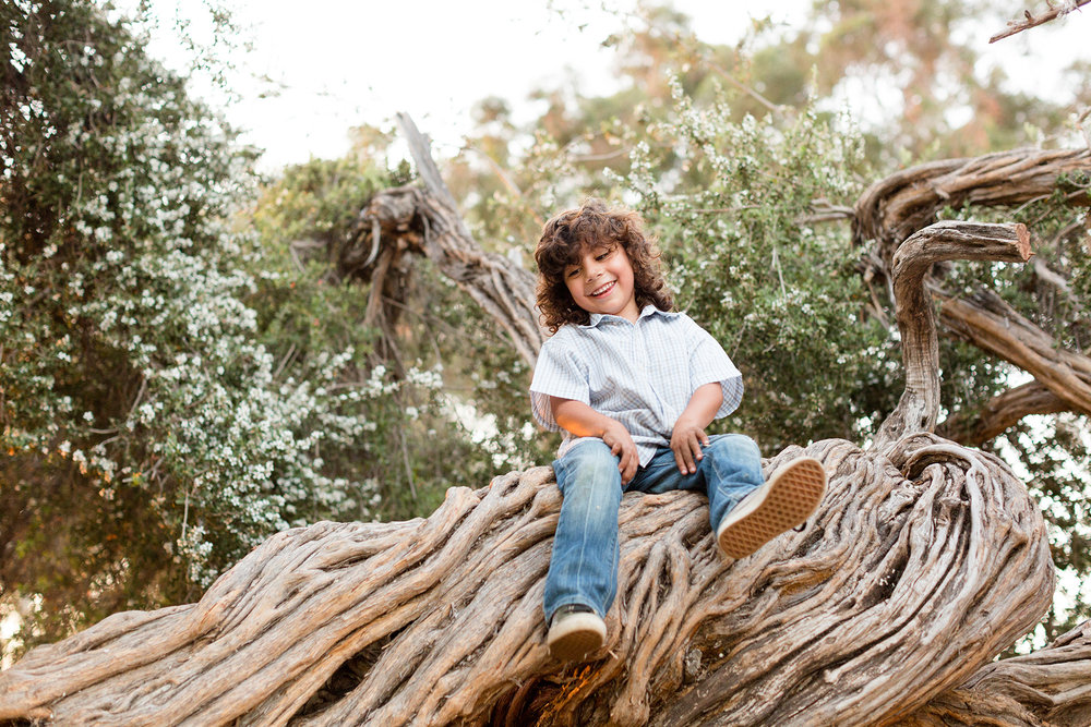 Southern.California.Family.Photographer.Christine.Dammann.Photography.RB49.jpg