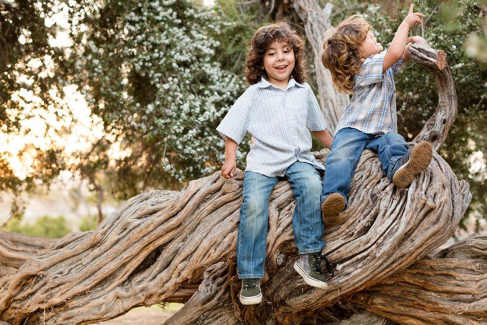 Southern.California.Family.Photographer.Christine.Dammann.Photography.RB51.jpg