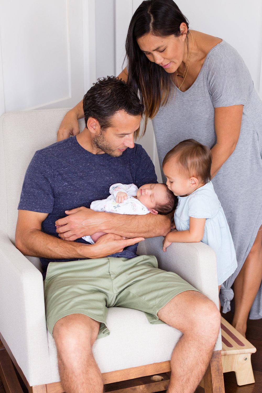 Maternity.Newborn.Photographer.Encinitas.SanDiego82.jpg