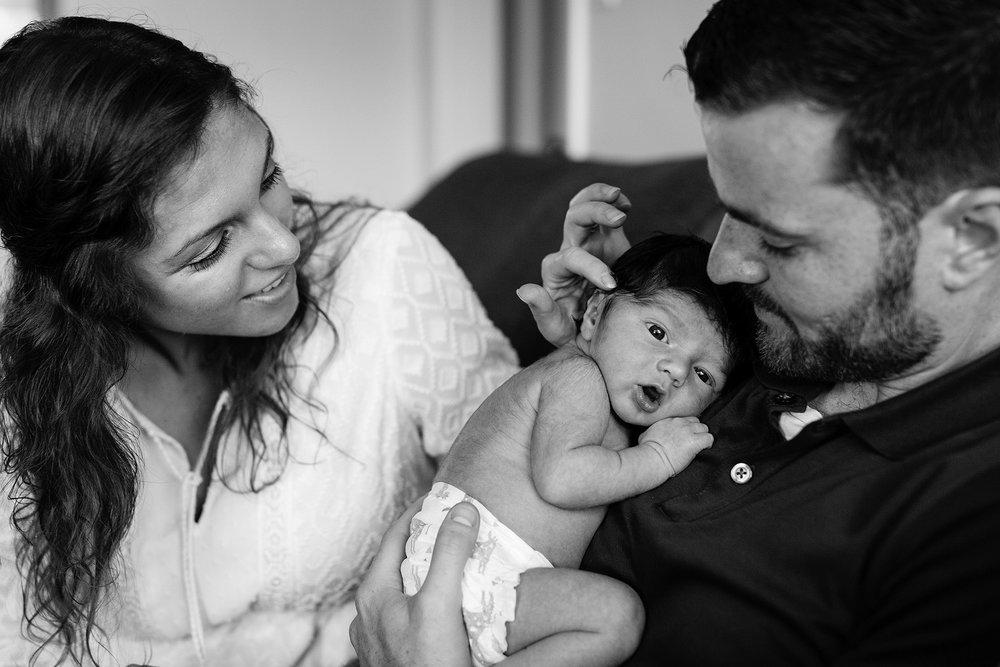 San.Diego.Family.Lifestyle.Photographer.2
