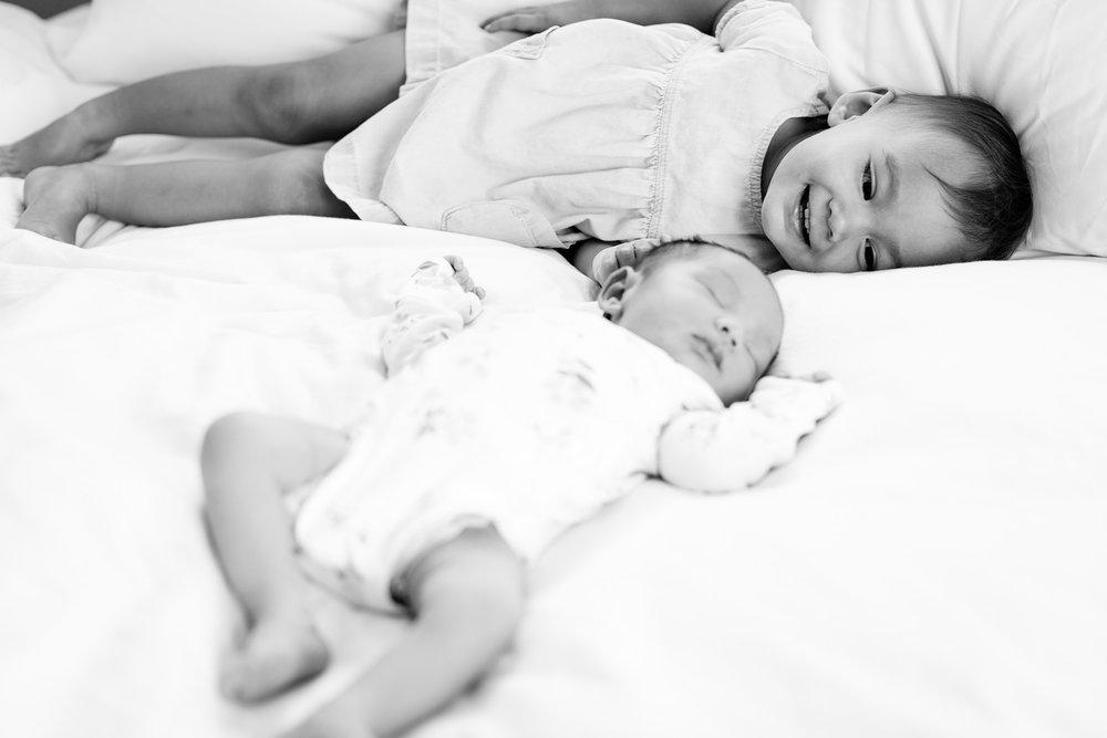 Encinitas.Newborn.Lifestyle.Photographer.3