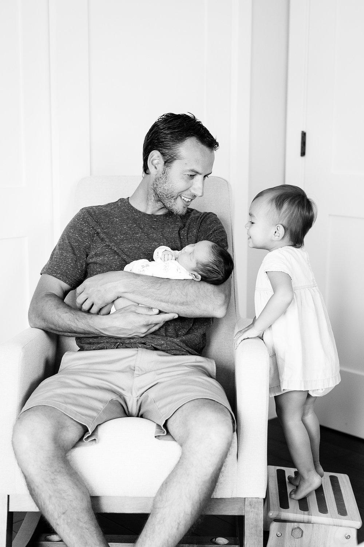 encinitas.lifestyle.newborn.photographer.8