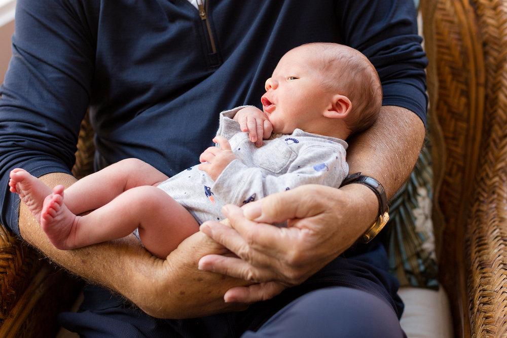 San.Diego.Newborn.Lifestyle.Photographer.AMWS20.jpg