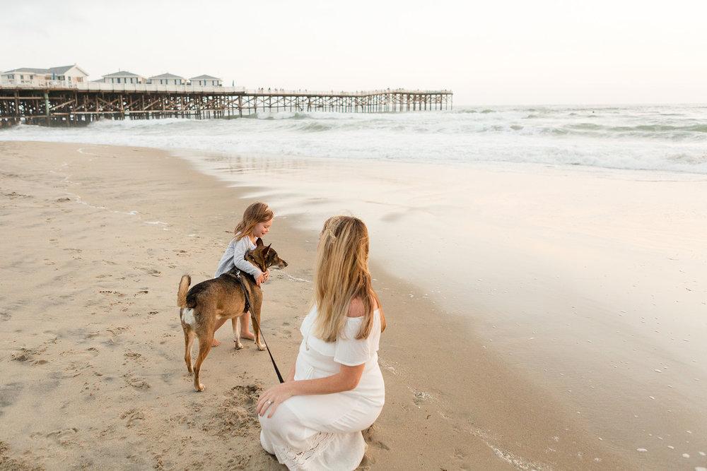 San.Diego.Maternity.Newborn.Photographer.CWS47.jpg