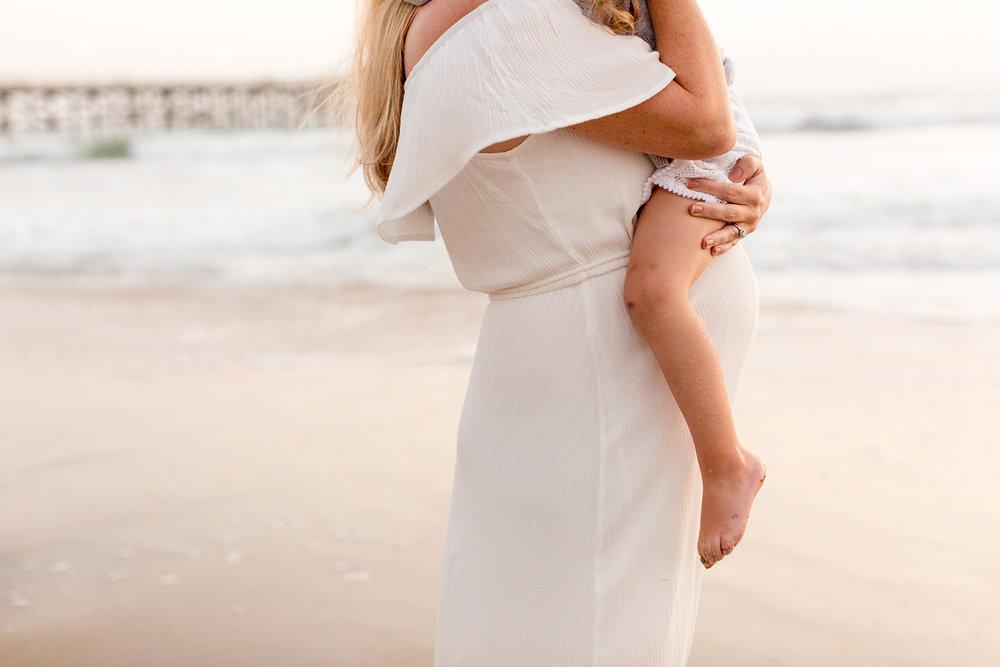 San.Diego.Maternity.Newborn.Photographer.CWS70.jpg