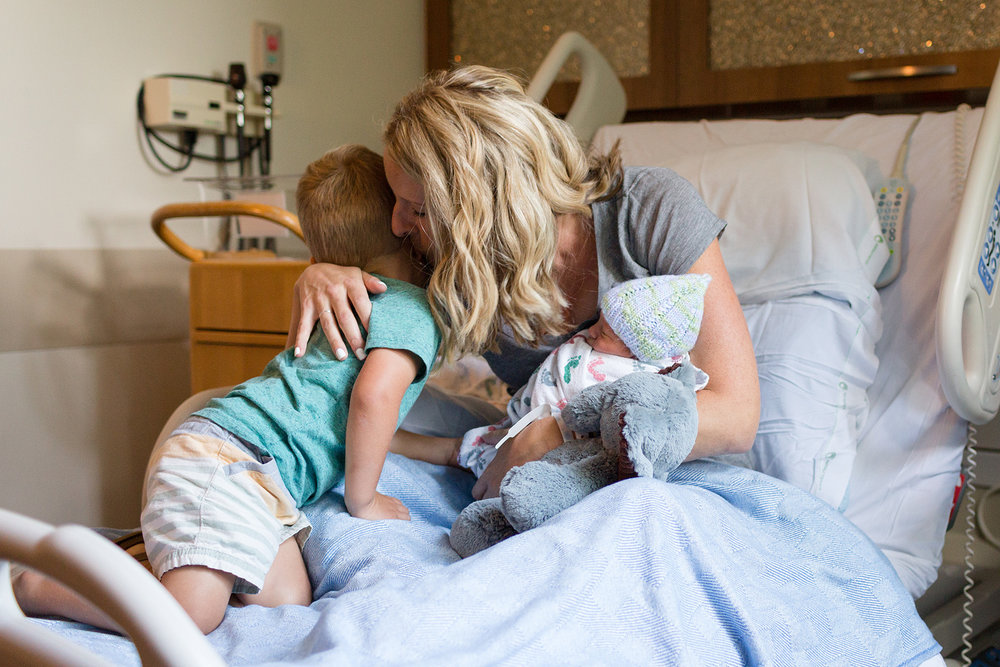 San-Diego-Fresh48-Newborn-Photographer-Christine-Dammann-Photography-RVD-25.jpg