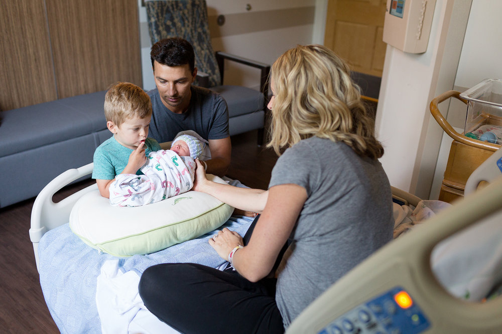 San-Diego-Fresh48-Newborn-Photographer-Christine-Dammann-Photography-RVD-39.jpg