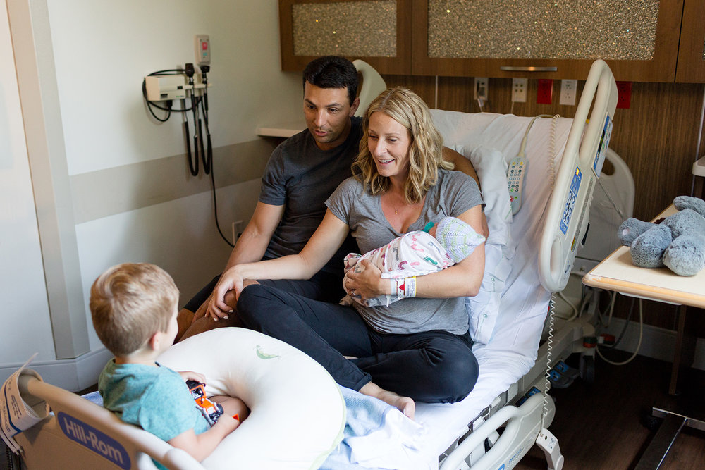 San-Diego-Fresh48-Newborn-Photographer-Christine-Dammann-Photography-RVD-52.jpg