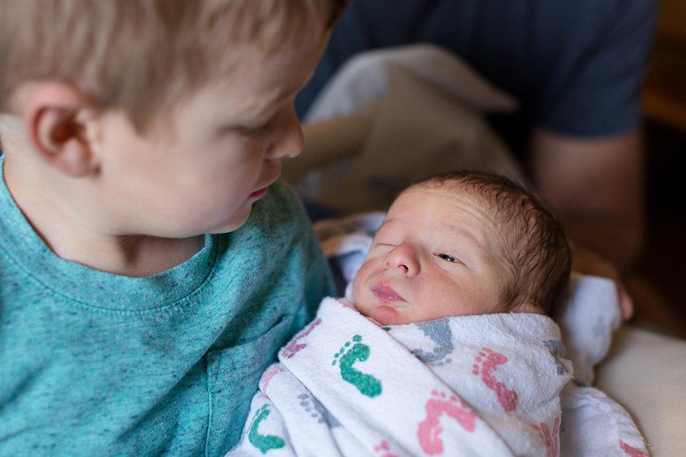 San-Diego-Fresh48-Newborn-Photographer-Christine-Dammann-Photography-RVD-70.jpg