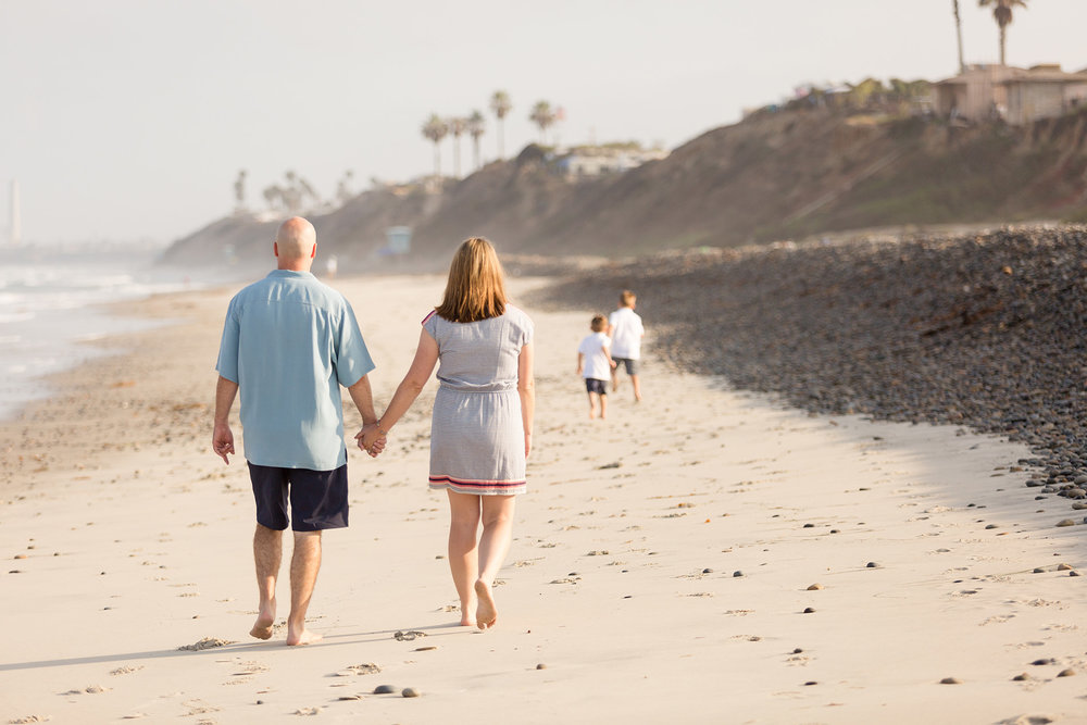 San-Diego-vacation-photographer-christine-dammann-photography-ws.28.jpg
