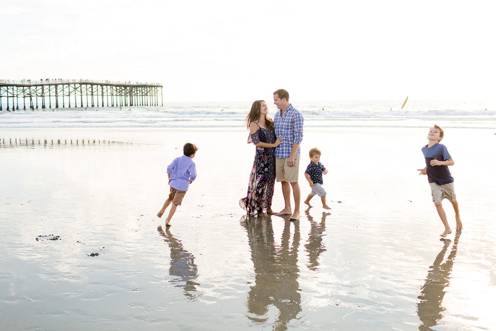 San_Diego_Family_Photographer_Christine_Dammann_Photography_Blog_Making_Family_Photos_FUN!_WS4