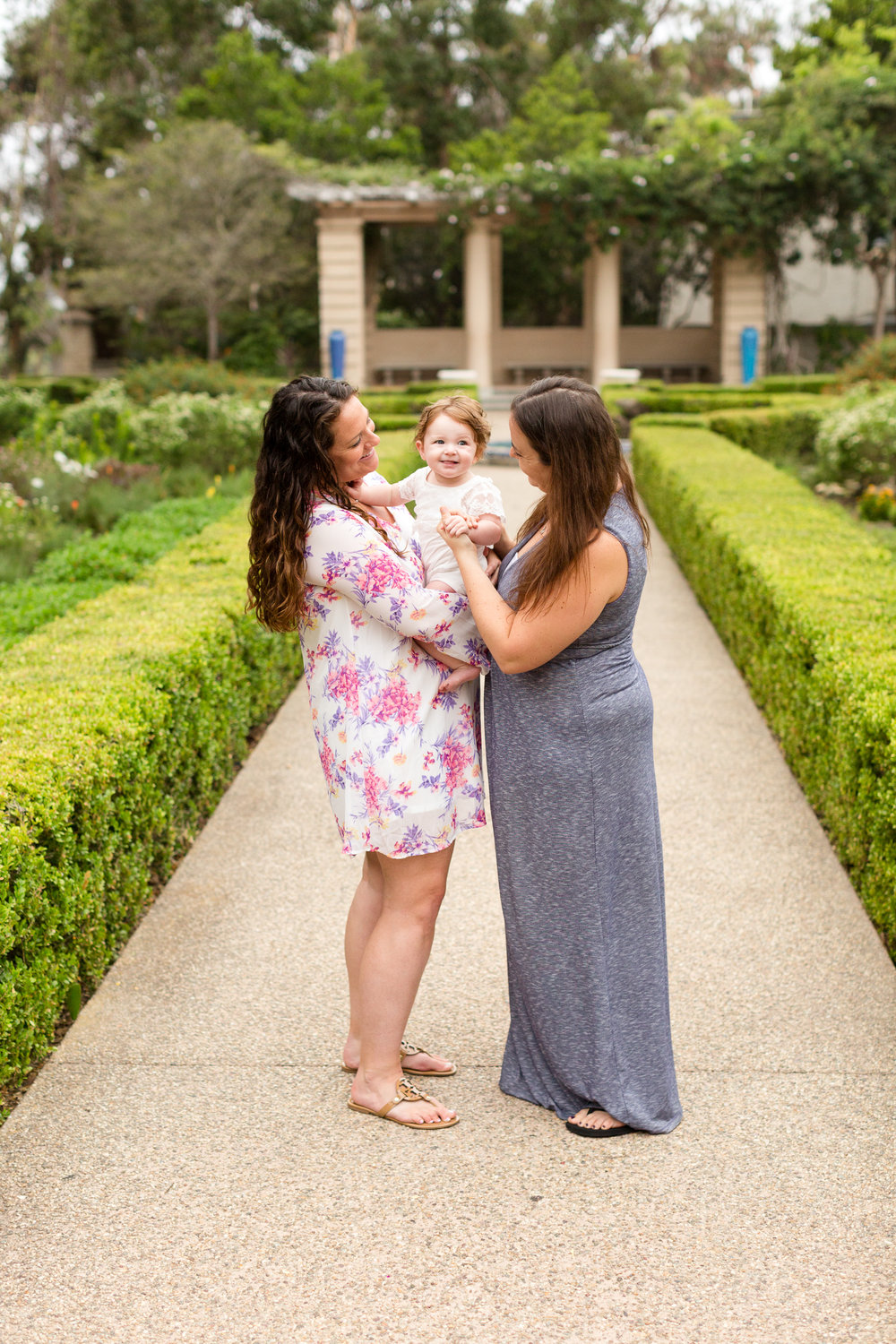San_Diego_family_photographer_Christine_Dammann_photography_EFWS-5.jpg