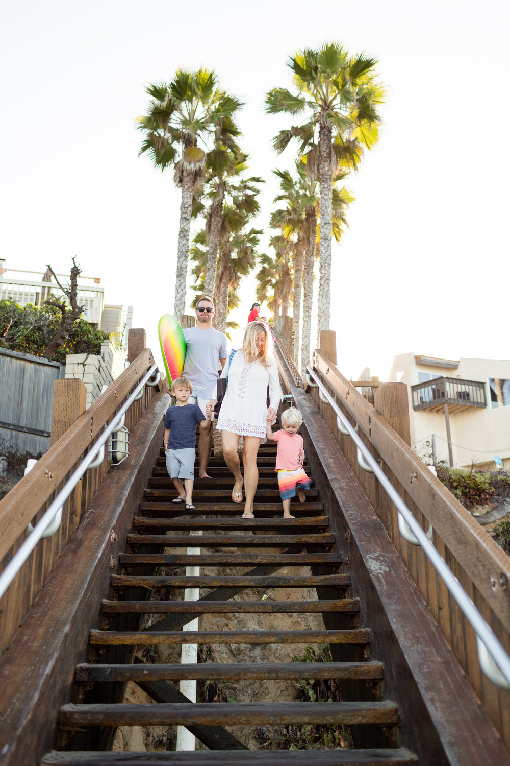 San Diego Family Photographer Beach Christine Dammann Photography SFWS-1.jpg
