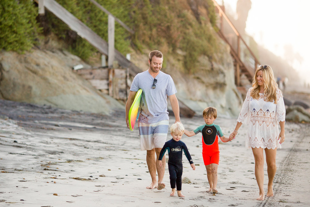 San Diego Family Photographer Beach Christine Dammann Photography SFWS-7.jpg