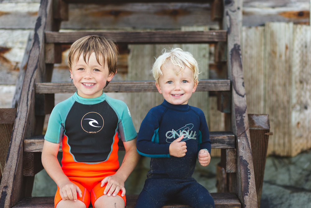 San Diego Family Photographer Beach Christine Dammann Photography SFWS-10.jpg