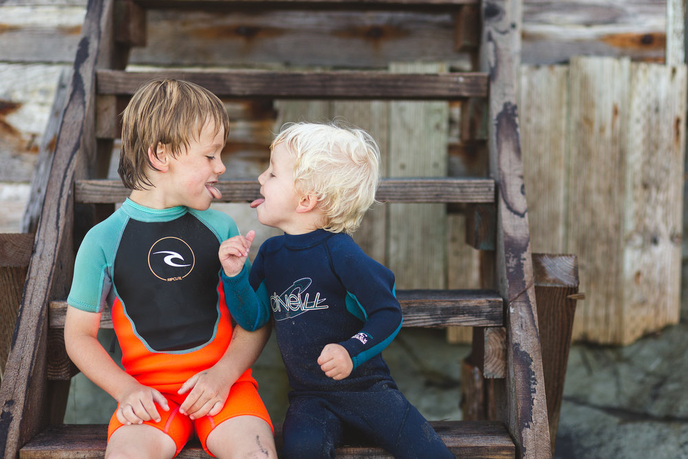 San Diego Family Photographer Beach Christine Dammann Photography SFWS-12.jpg