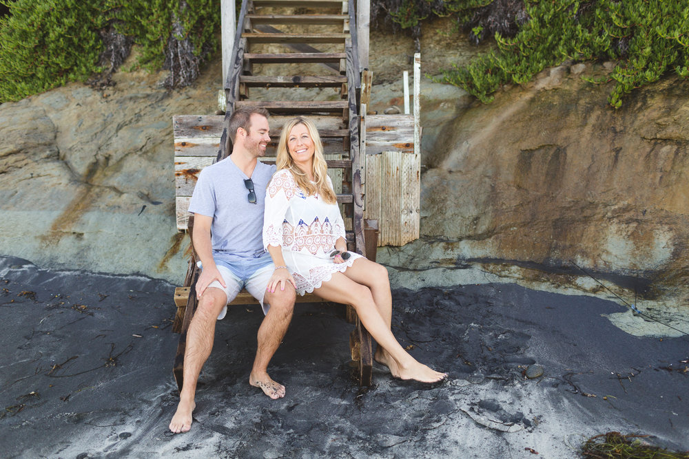 San Diego Family Photographer Beach Christine Dammann Photography SFWS-15.jpg