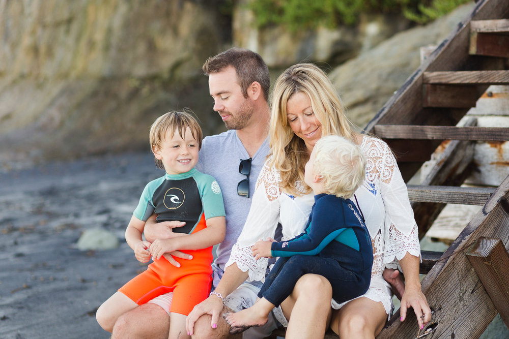 San Diego Family Photographer Beach Christine Dammann Photography SFWS-17.jpg