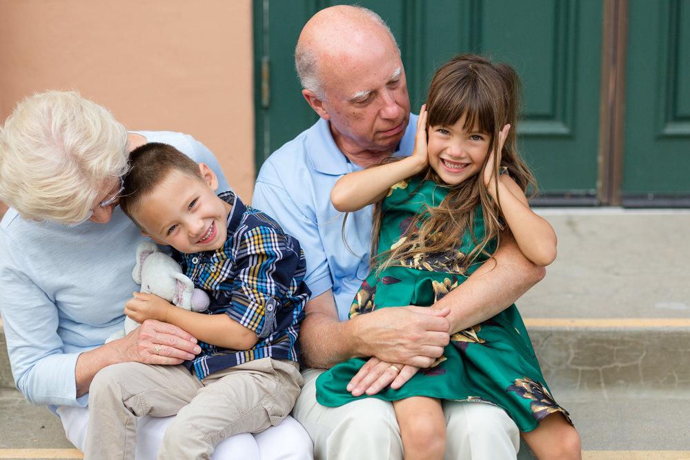 San Diego Family Photographer Christine Dammann Photography Extended Family Photos Liberty Station-2.jpg
