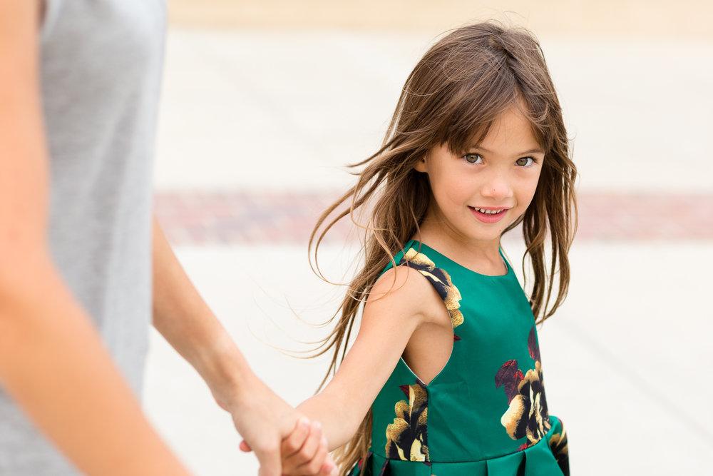 San Diego Family Photographer Christine Dammann Photography Extended Family Photos Liberty Station-7.jpg