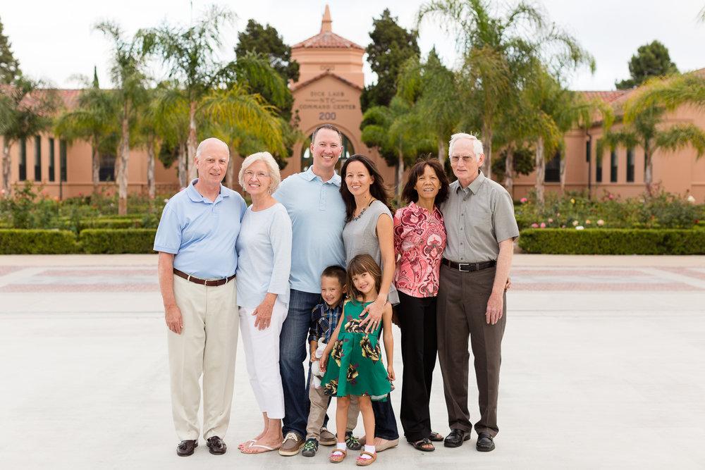 San Diego Family Photographer Christine Dammann Photography Extended Family Photos Liberty Station-10.jpg