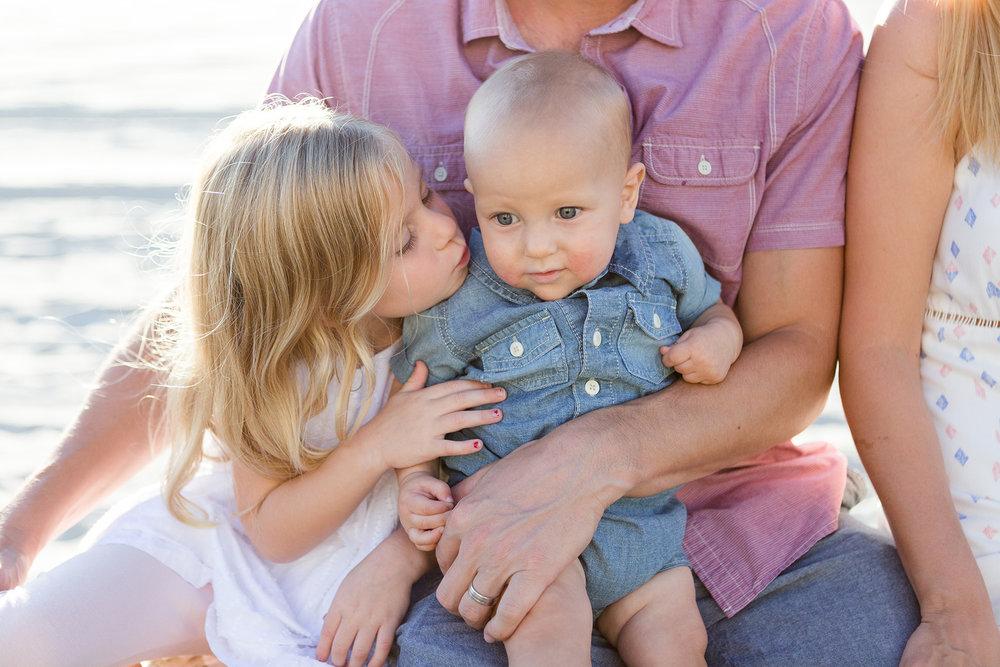 San Diego Family Photographer Christine Dammann Photography Vacation Photos HFWS5.jpg