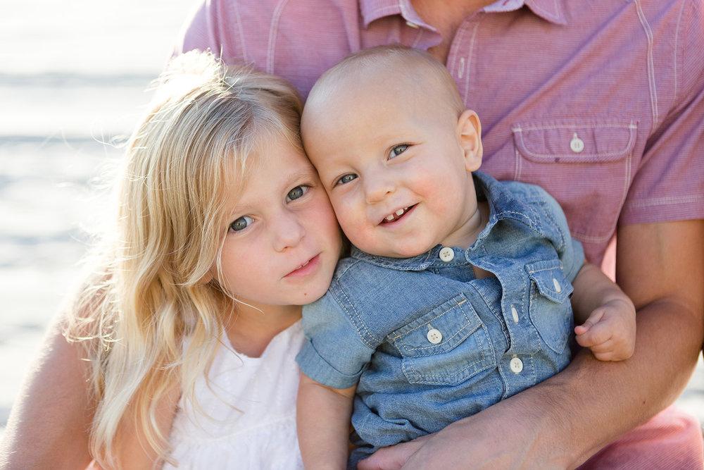 San Diego Family Photographer Christine Dammann Photography Vacation Photos HFWS7.jpg