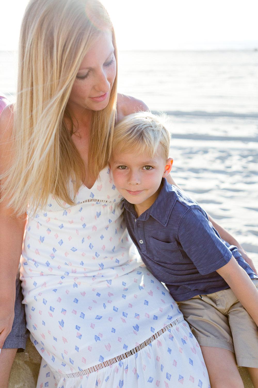 San Diego Family Photographer Christine Dammann Photography Vacation Photos HFWS8.jpg