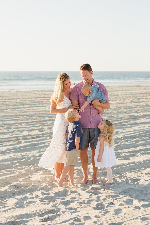 San Diego Family Photographer Christine Dammann Photography Vacation Photos HFWS12.jpg