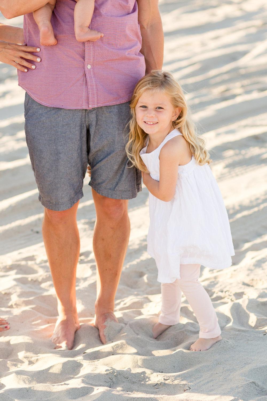 San Diego Family Photographer Christine Dammann Photography Vacation Photos HFWS15.jpg