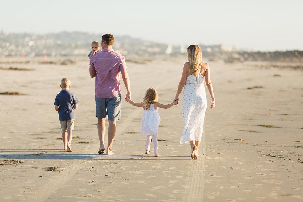 San Diego Family Photographer Christine Dammann Photography Vacation Photos HFWS23.jpg