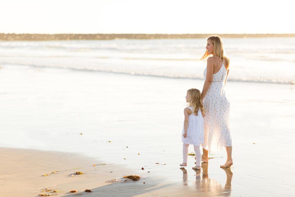 San Diego Family Photographer Christine Dammann Photography Vacation Photos HFWS27.jpg