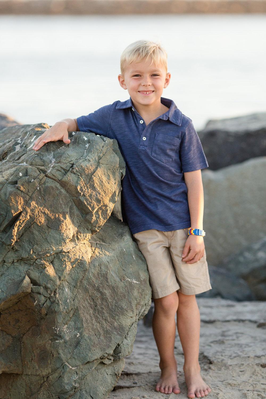 San Diego Family Photographer Christine Dammann Photography Vacation Photos HFWS40.jpg