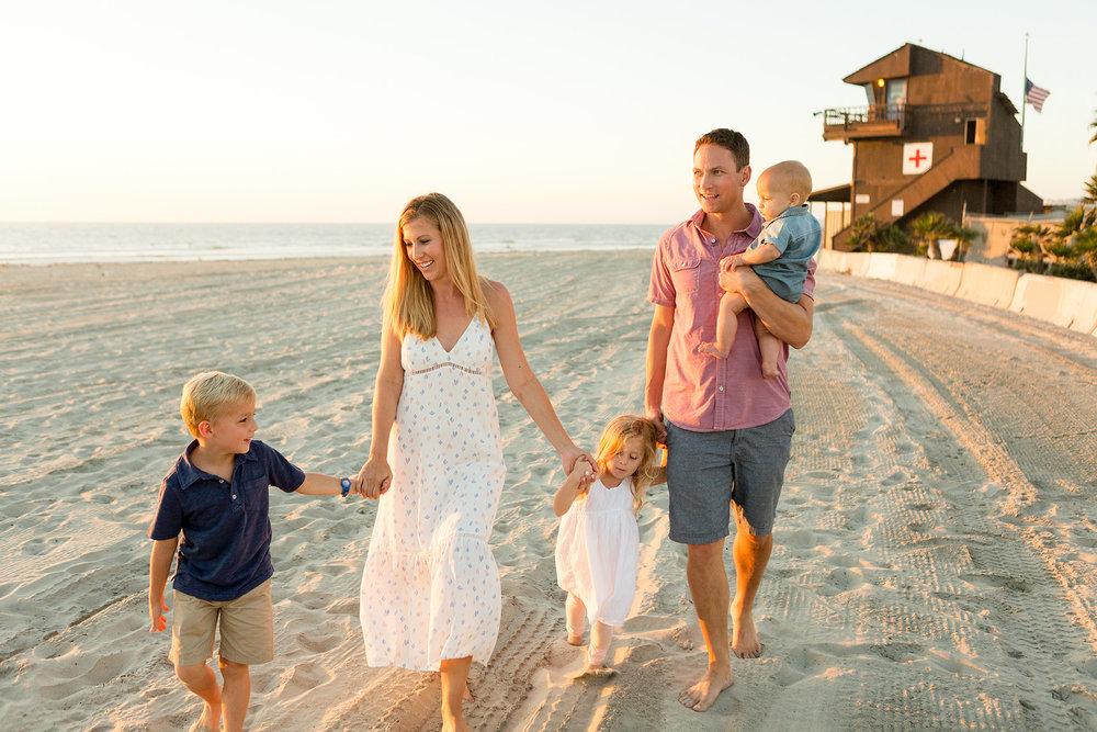 San Diego Family Photographer Christine Dammann Photography Vacation Photos HFWS45.jpg