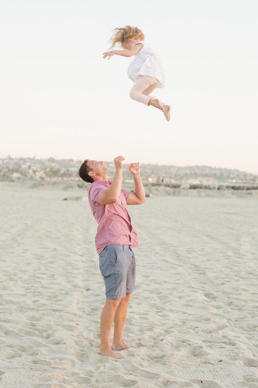 San Diego Family Photographer Christine Dammann Photography Vacation Photos HFWS60.jpg