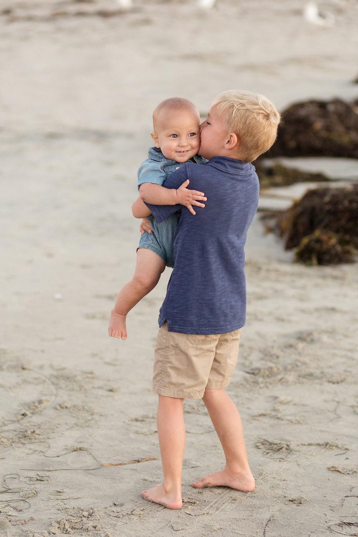 San Diego Family Photographer Christine Dammann Photography Vacation Photos HFWS79.jpg