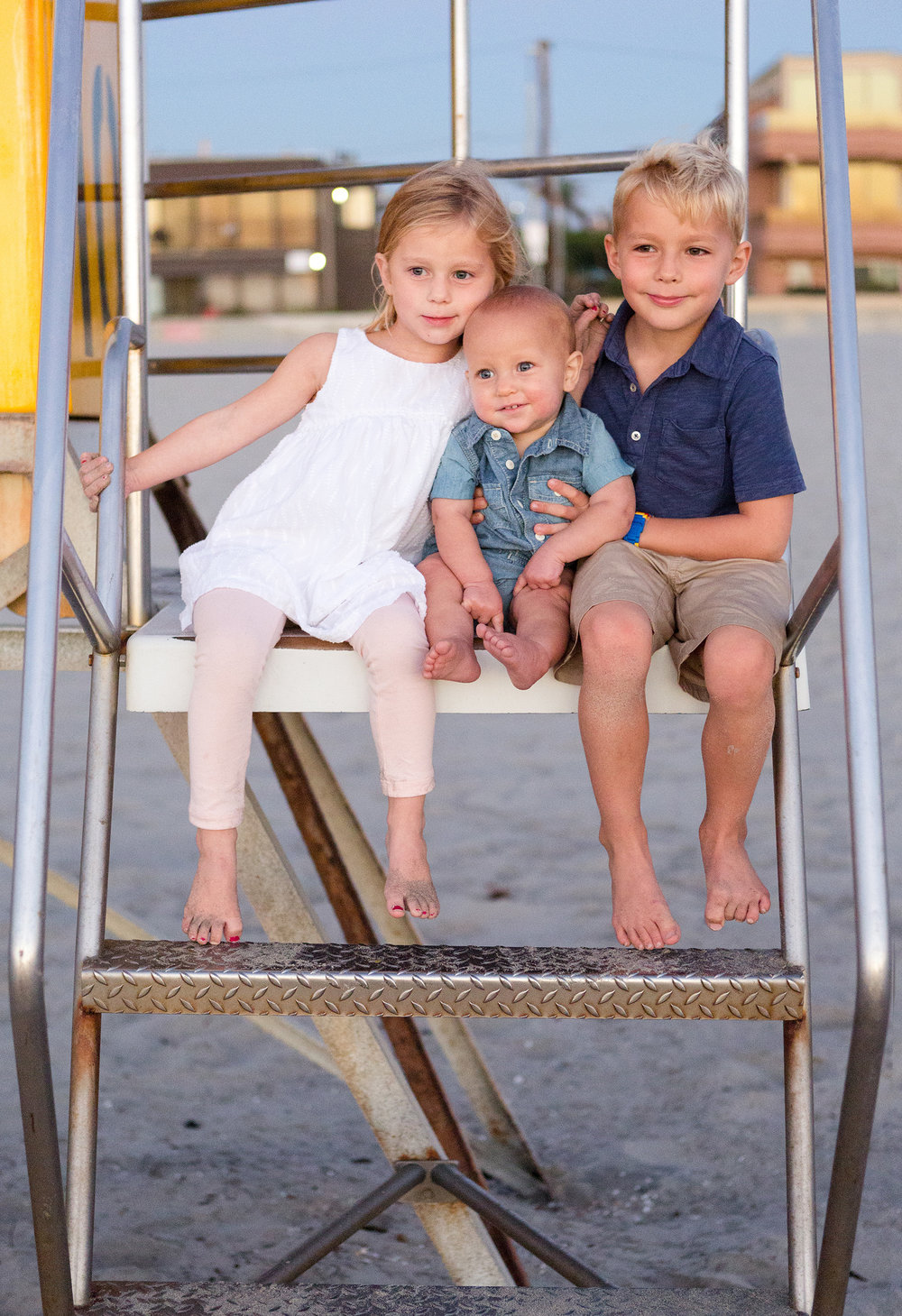 San Diego Family Photographer Christine Dammann Photography Vacation Photos HFWS95.jpg