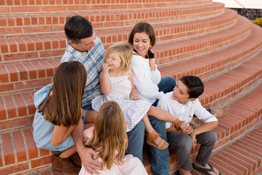 San Diego Family Photographer Christine Dammann Photography Mt Soledad Family Photos. WS. DF.-5.jpg